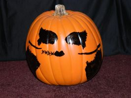 andy pumpkin front by sheepcat-ptv