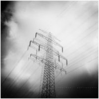 Voltage by G-Moel