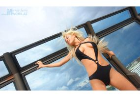 Over the Top by markusjerko