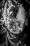old man13 by William-Cordero