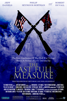 The Last Full Measure by AmbientZero