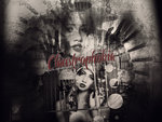 Claustrophobia by Blowthat