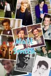 Matt Smith by PanheadBrittany