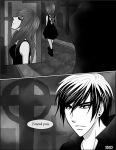 Cold Blood Cravings page 37 by NikkieHale