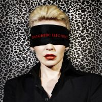 Magnetic Electric 2 by bloogun