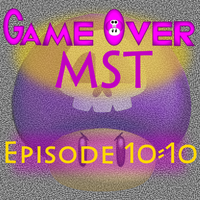 G.O. MST - Episode 10-10 by supercomputer276