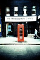 photography gallery :D by crtkillerdoll96