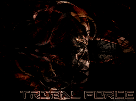 Tribal Force 4 by Proximus1