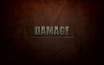 Damage by YaaraVanesse