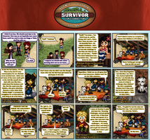 SFC14 Day 11 Morality Choices by SWSU-Master