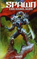 SPAWN TDA cover by LiamSharp