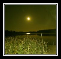 Full Moon 020 by ximocampo