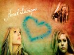 I love Avril lavigne by DianaRoseSweetgirl