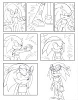 Wave Pg1 by 455510
