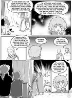 Dubious Company Comic 609 by DubiousCompany