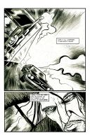 LGTU 03 page 02 by davechisholm