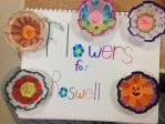 Flowers for Roswell by KitalphaHart