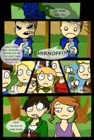 Eddsworld: switched- page 30 by Glytzy