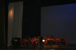 Concert by peps4o