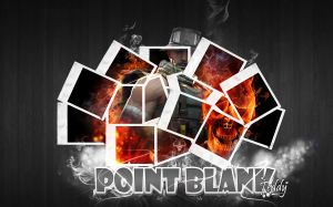 wallpaper point blank 2012 -24 by rizkifatur