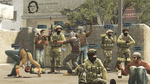 CS GO and it's players by labet1001