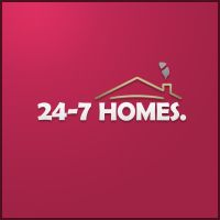 24-7 Homes by ryan-bibb