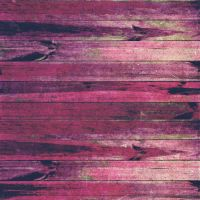 Background: Pink Painted Wood by HGGraphicDesigns