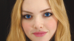 Makeup - Amanda Seyfried by AytenSharif11