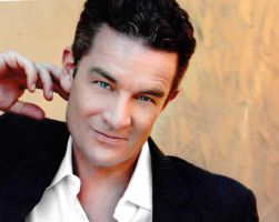 James-Marsters-2012 by comlodge