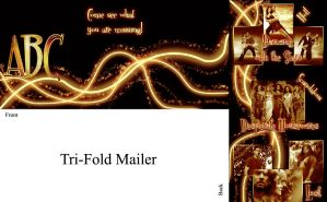 Tri-Fold-Mailer1 by Stacey1mb