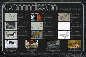Commission Info 2013 by Blue-Willow-Tree