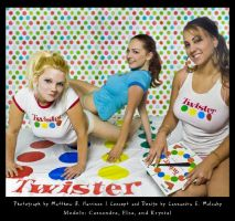 Twister by cmulcahy