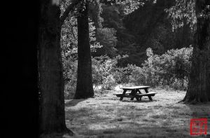 Table by juhitsome