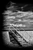 Stairway to heaven by BarT666