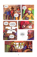 Issue 2.2 by Aileen-Kailum