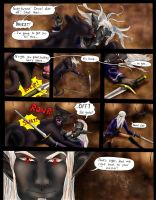 Guen and Zak, page 2 by Pointy-Eared-Fiend