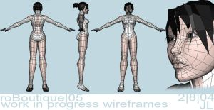 roboutique05-wireframe0002 by kurocrash