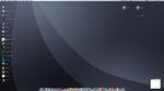Imac 27' Screenshot 27.06.2010 by mic330