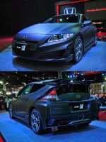Bangkok Auto Salon 2012 11 by zynos958