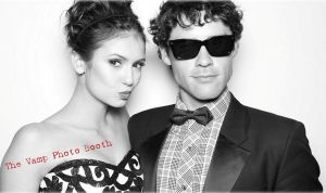 Vampire Diaries Photo Booth24 by SmartyPie