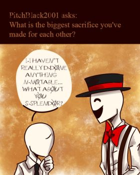 Ask 66_Ask the Slenderkids by crescentshadows19