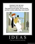 Droopy Dog Ideas by Onikage108