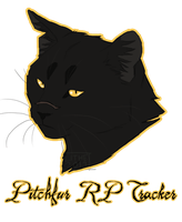 Pitchfur rp tracker Shadowclan TBT by Lithestep