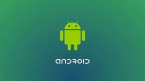 Android Wallpaper by ScoobSTi