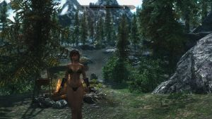 Skyrim 2014-11-28 14-43-12-97 by marcosyoung