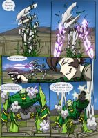 Steel Nation fight 4 page 5 by kitfox-crimson