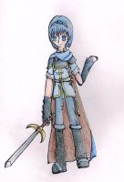 Marth!Marth!Marth! by speckles2102
