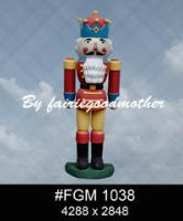 Fgm 1038 by FairieGoodMother