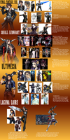 Duodecim Info_FF8 by Sephiroth7734