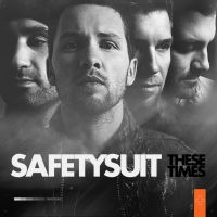 Safetysuit  - Tmes Time by soulnex